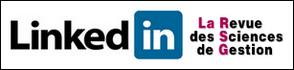 Groupe LinkedIn de LaRSG