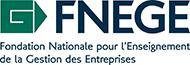 logo FNEGE