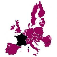 LaRSG_Europe1