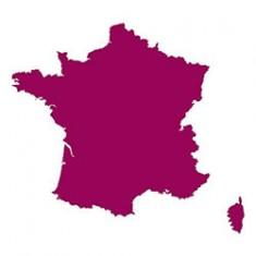 LaRSG_France1