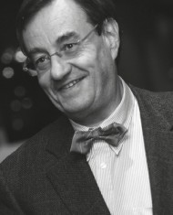 Philippe Naszalyi