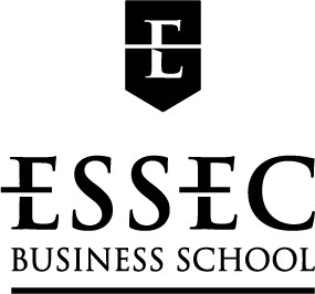 EssecBusinessSchool