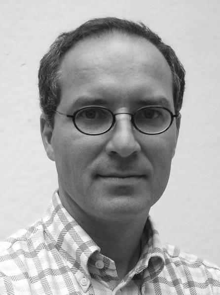 Jean-Philippe Lhernould