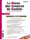 n°269-270 Coopérations
