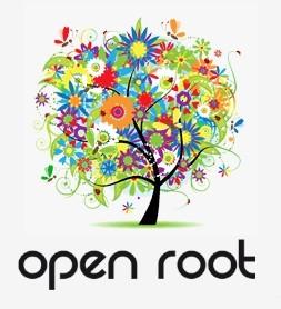 open-root-Eurolinc