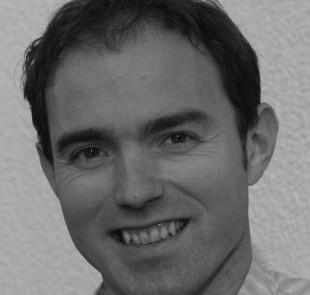 Nicolas Reydel  : Silver économie, un bon filon mal exploité?