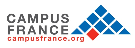 Campus France étudiants étrangers