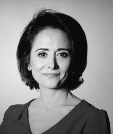 Nathalie Attias