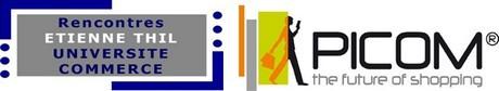 thil picom Collaborations Entreprises-Recherche