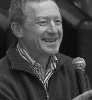 Nicolas Hatzfeld