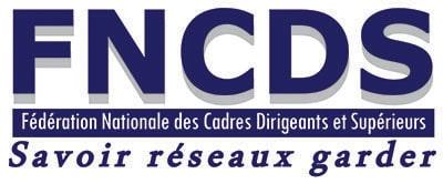 FNCDS