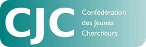cjc La Confédération des Jeunes Chercheurs