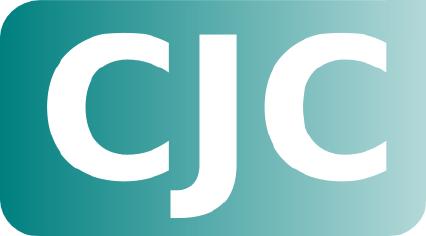 doctorant-es CJC