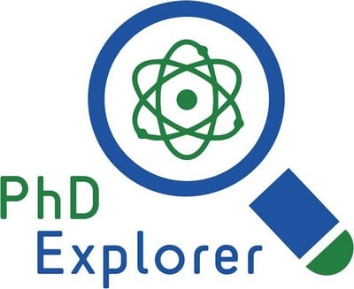 phd-explorer Data Analyst
