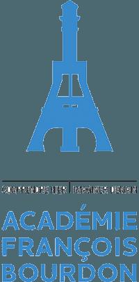 Anaïs BERTRAND prix d'histoire de l'Académie François Bourdon