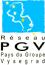 XXII° Conférence Scientifique Internationale du Réseau PGV
