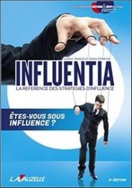 influentia 2e edition
