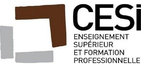 CESI compte personnel de formation