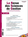 n°275-276 Stratégies et innovations