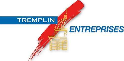 finale de Tremplin Entreprises