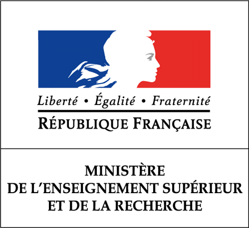 ministere_enseignement_recherche Thierry Mandon