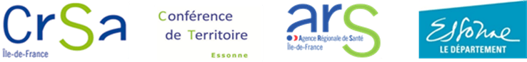 Assises 2016 de la sante en Essonne santé en Essonne