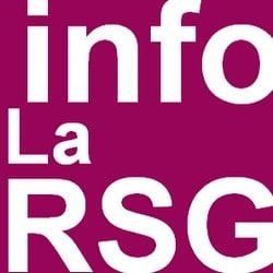 info LRSG