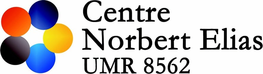 """Résultat de recherche d'images pour """"centre norbert elias"""""""
