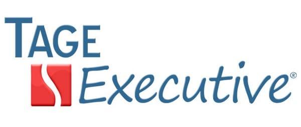tage executive