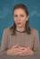 « Comprendre l'actu » par IONISx : uneweb série qui décrypte l'actualité