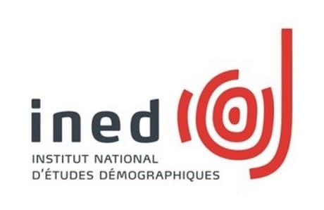 Institut national d'études démographiques ined études de parenté