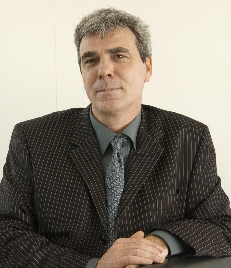 Jean Audouard