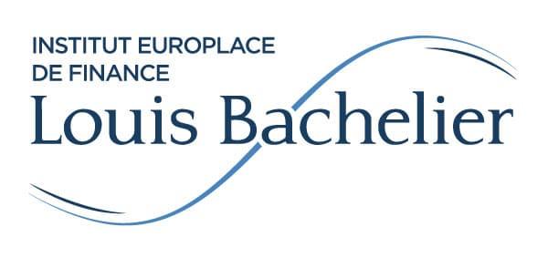 Institut Europlace de Finance