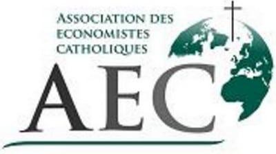 lien social association des économistes catholiques