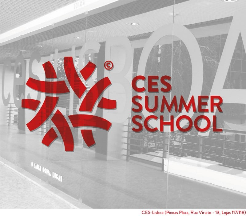 l'économie solidaire CES-Lisboa