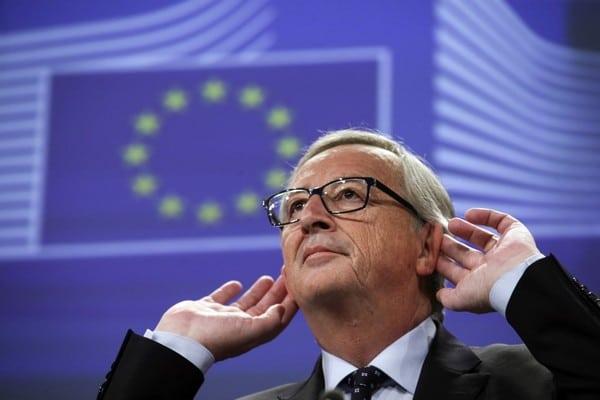 plan Juncker