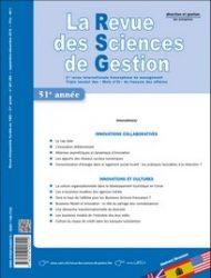 N°281-282 – Innovation(s)