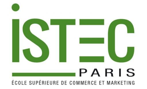 istec Sciences de l'Innovation