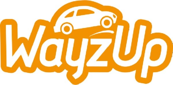WayzUp covoiturage