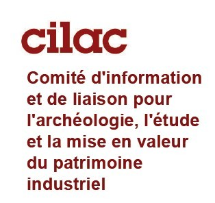 Prix CILAC