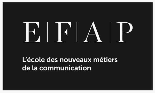 EFAP Lyon