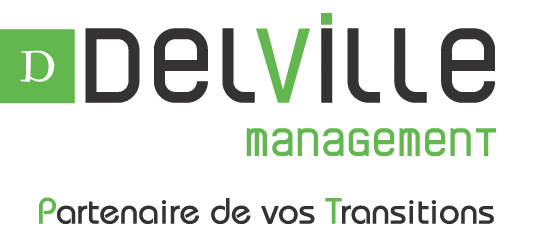 delville management management de transition