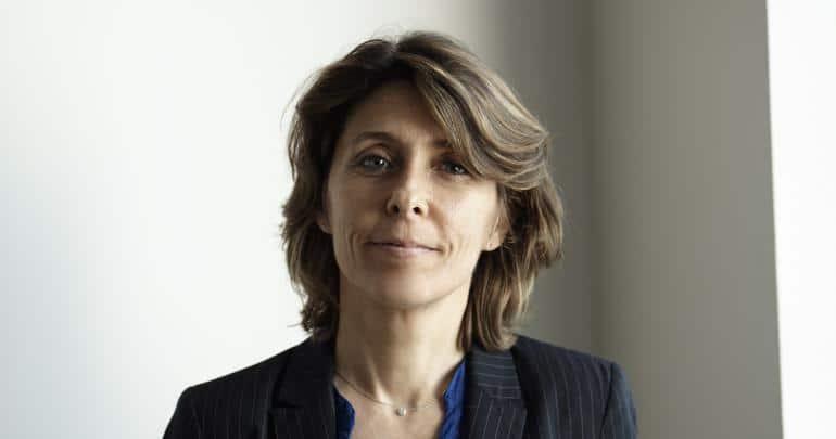 Heide Mathieu IGS