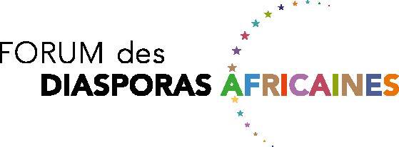 Forum des Diasporas Africaines