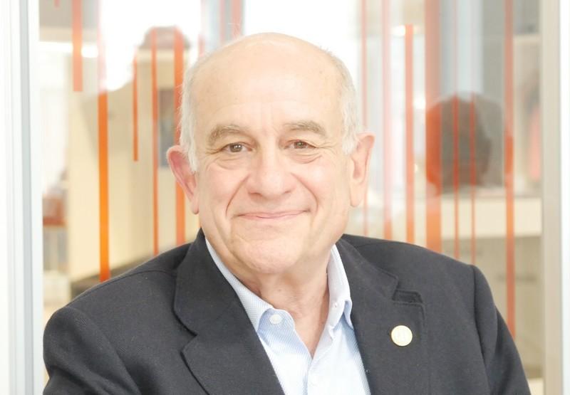 Jean-Paul Aimetti