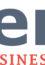 SKEMA Business School 25e du classement du Financial Times