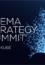 SKEMA Strategy Summit à Paris le 11 avril 2019