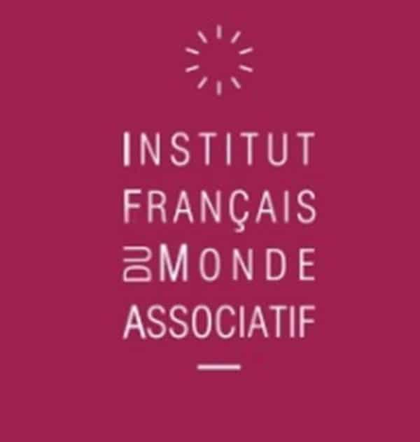 Institut Français du Monde Associatif