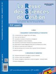 N°297-298 – LaRSG.fr