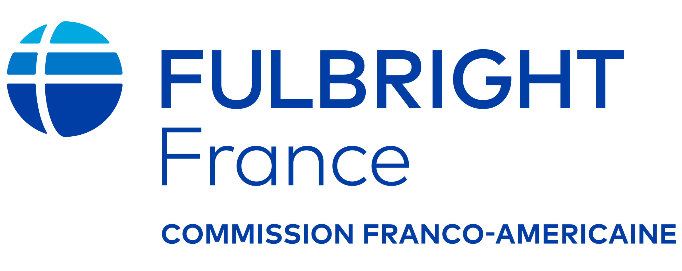 Fulbright France